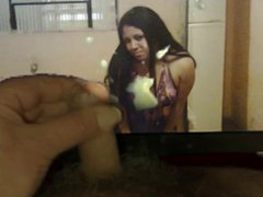 Tribute 8 vidz for brazil  super hooker - Peituda vom Strassenstrich