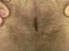 Restroom Ass vidz Fuck