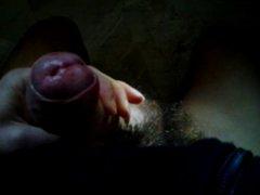 dick saw vidz 14
