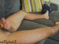 Casting Couch vidz - Alex  super Canon