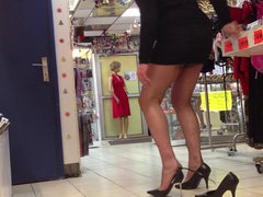 exhib en vidz sex-shop