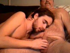 daddy vs vidz NOT HIS  super son