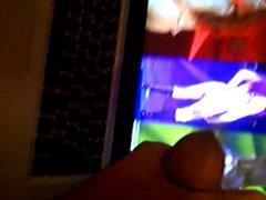 KPOP Tribute vidz - Tiffany  super (11-2-2012)