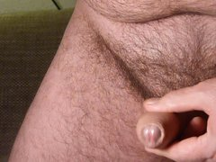 My Dick vidz Masturbation