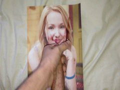 Dove Cameron vidz tribute 2