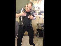 new strip vidz dance :D
