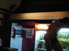 Go Go vidz Dancer Jerkoff  super -03