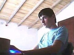 Webcam And vidz Porn