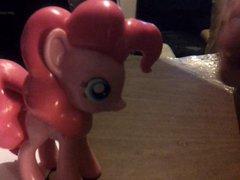 My little vidz pony