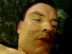 Scandinavian Boy vidz 2012 No  super 69