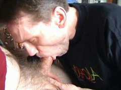 Mature swedish vidz gay man  super blowjob