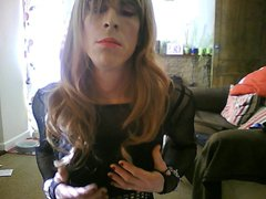 crossdress close vidz up vid  super 6