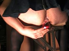 fuck by vidz anal can