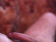 vibrator hands vidz free cum  super orgasm jerk off