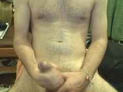 Tied up vidz balls
