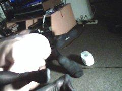 hot daddy vidz in OTC  super Socks 1