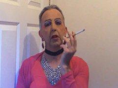 Master's Exposed vidz Fag