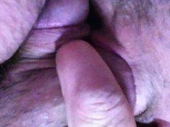 Self Sucking vidz Blowjob with  super Cumshot