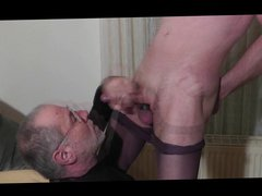 huge charge vidz cum on  super face and mouth