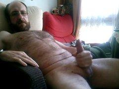morning horny vidz daddy