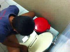 friend in vidz the stall