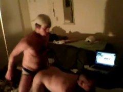 Verbal White vidz Thug Breeds  super Latino Marine