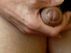nipple pumpng vidz and cumshot
