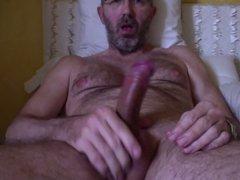 italian oiled vidz cock