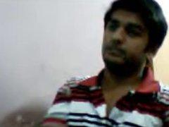 Horny Guy vidz from Multan  super Pakistan