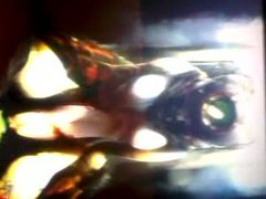 SoP: Big vidz Sister (Bioshock  super 2)