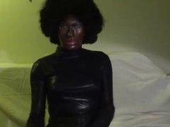masked ebony vidz tv