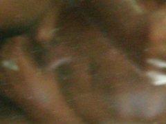 O COROA vidz DE PROGRAMA  super 02