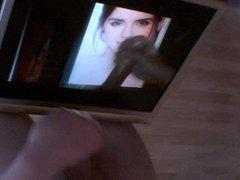 Two Loads vidz For Emma  super Watson