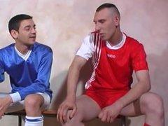 Soccer Sex vidz 4