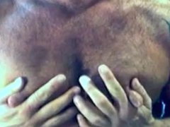 Nipples the vidz size of  super small dicks