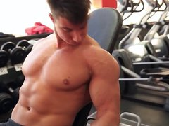 Russian boy vidz Nikita (Uploaded  super By Russian Hunks)