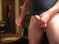 Masturbating For vidz Selena22