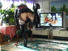 Roxina TV vidz and TV  super X