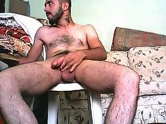 Turkish with vidz a big  super balls & Tool
