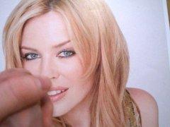 Tribute - vidz Kylie Minogue