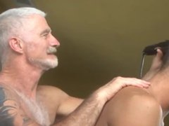 Dads vs. vidz Boys: Dads  super on Top