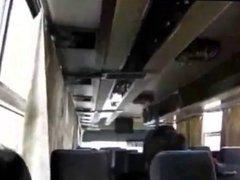 wichs im vidz bus.mp4