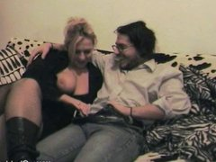 Italian Amateur vidz Couple Fucking  super Good