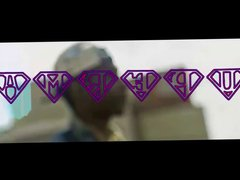 Orange Marley vidz - Superman