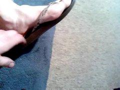Flip Flops vidz 2