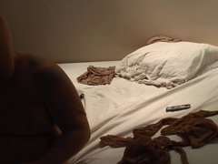 Pantyhose mummification vidz - August  super 2014