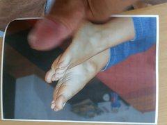 I piedini vidz di Cicotella