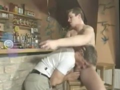 Sonny And vidz Brady Have  super Some Gay Twink Sex