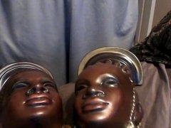 brown twins vidz again