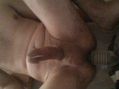 hands free vidz cumshot